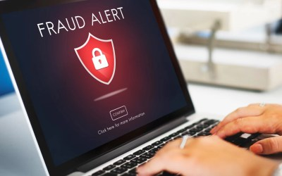 9 Identity Theft Signs & What To Do If You Became A Victim Of It