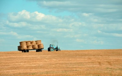 BlackMatter Hit Iowa Farmers Cooperative And Demanded $5.9M Ransom