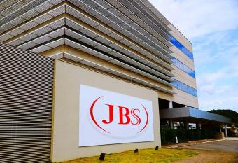 JBS hat to shut down operations after a massive ransomware attack