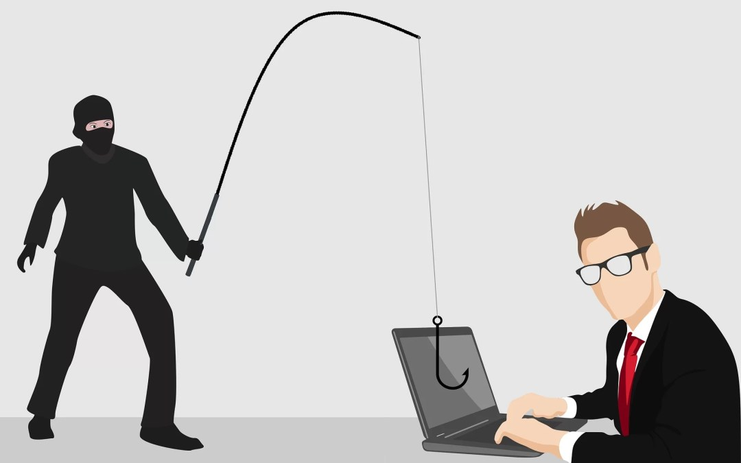 7 More Phishing Strategies That May Be Targeting Your Company Right Now & How To Identify Them