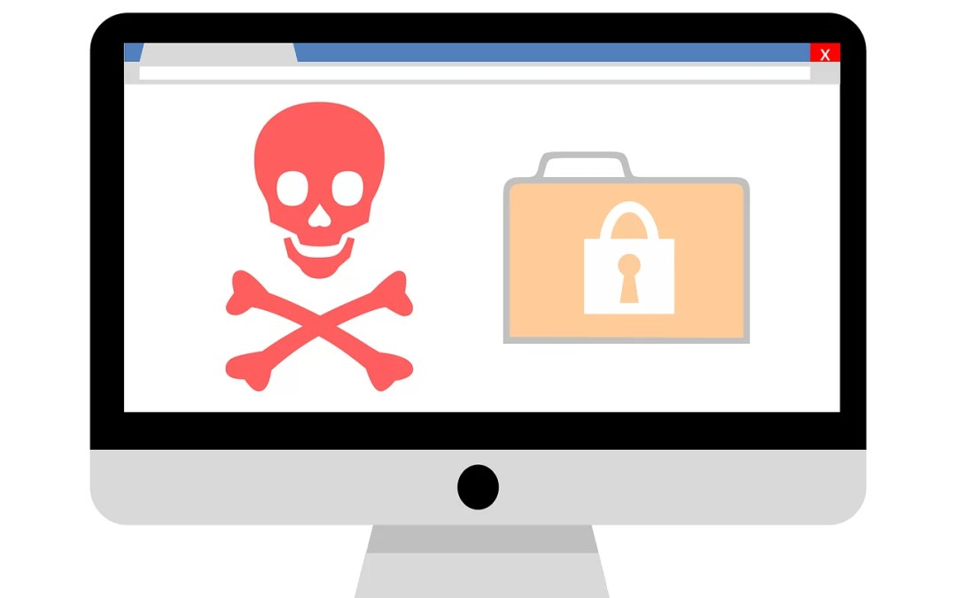 Most Companies Aren't Ready For The Greatest Cyber Threat Of 2021 – Ransomware