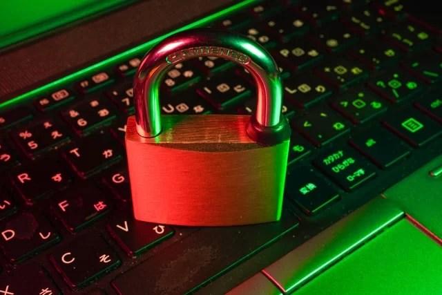 ¿Cómo protegerse de los ataques de ransomware en 2021?