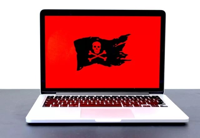 Top 5 ataques de malware más famosos del 2020