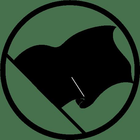 456px-blackflagsymbol-svg