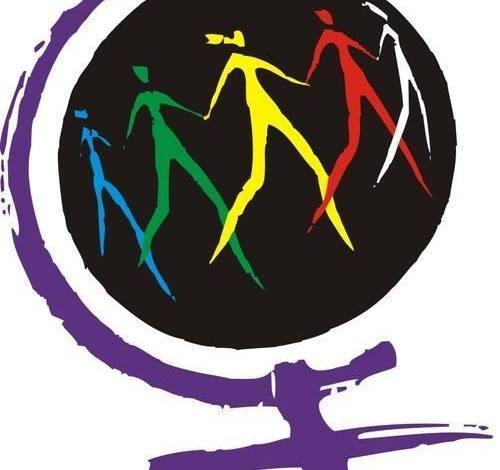 """صورة البيان الختامي للمؤتمر الأوربي للمسيرة العالمية للنساء أيام 27/28/29 ماي بمدينة """"فيغو"""" VIGO"""