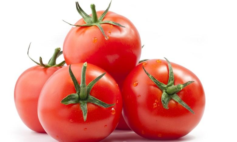 صورة طريق الطماطم
