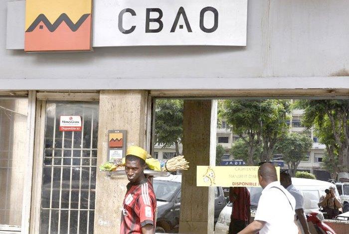 الاستثمارات المغربية في افريقيا راس المال يبحث عن الربح
