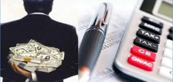 صورة CICE: المليارات من الهبات الضريبية مولت إزالة 10000 وظيفة في التجارة