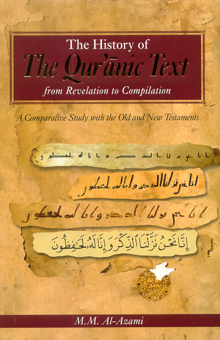 islamicbookstore-com_2044_159261010