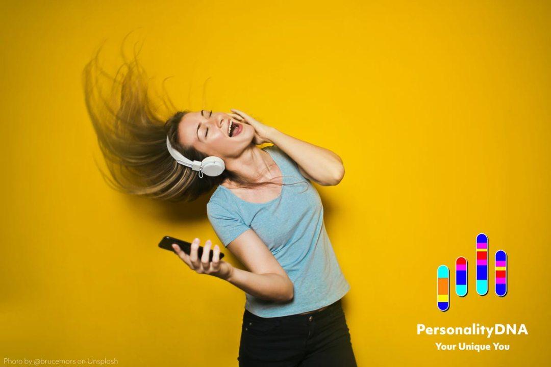 spotify_personality_music