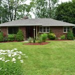 OPEN HOUSE! 678 Stannor Drive