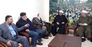 وفد-وزارة-الأوقاف-السورية--2