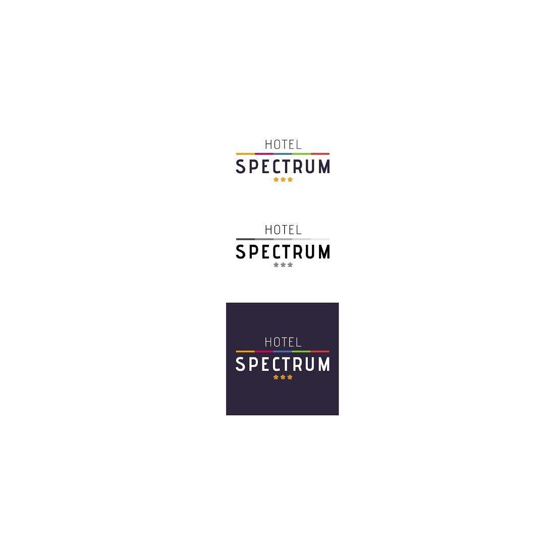 Hotel Spectrum varianta 1
