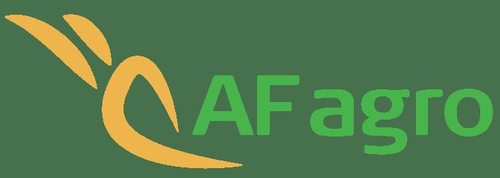 AF AGRO logo