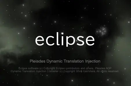 Pleiades All in One をインスートールしてPHPを始める!