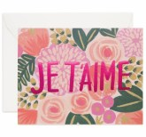 http://www.thepaperparlour.co.uk/acatalog/Rifle-Paper-Co.-Je-T-aime-Card.html