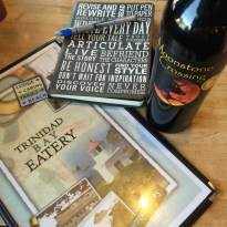 Wine & Quotes