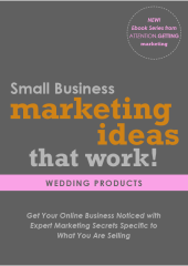 Marketing_Ideas_Etsy_Wedding
