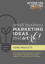 MalloryHopeDesign_AGMarketing_eBook_HomeProducts