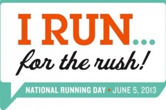 National_Running_Day_2013-633x421
