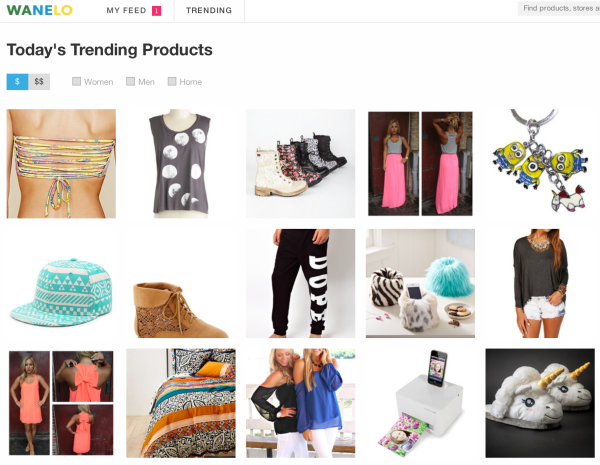 Wanelo-social-shopping-site
