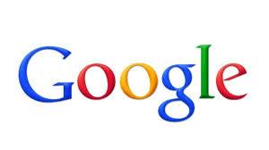Google=logo