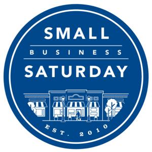 Small-business-saturday-marketing-ideas