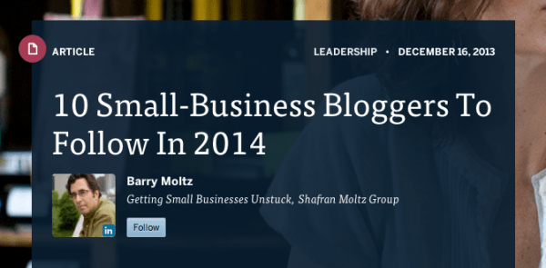 Small-business-blogs-to-follow