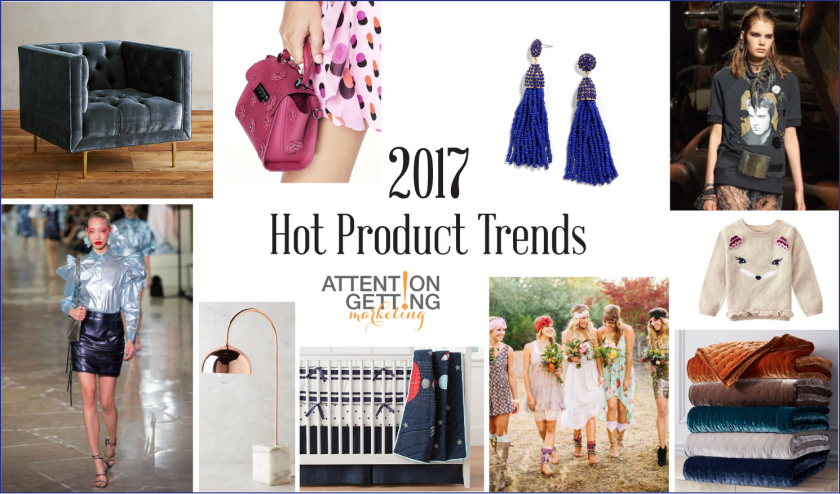 hot-product-trends-2017