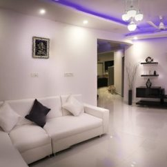 Wall Painting Living Room Funky Furniture 51 Beautiful Designs Best Paint Ideas Ash White Color