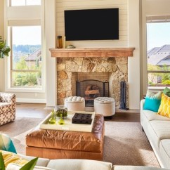 Seating Ideas For Small Living Room 2 Couch 6 Nifty On How To Add More In Your