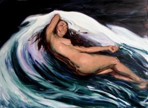 Wave Reverie