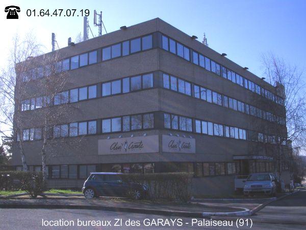 LOCATION VENTE BUREAU Location Vente De Bureaux Locaux