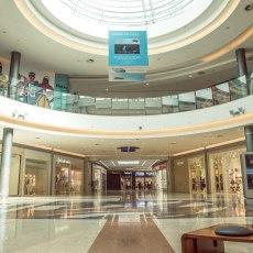 Mall April 026