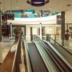 Mall April 031