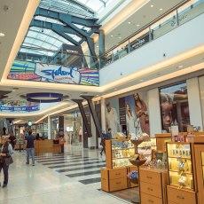 Mall April 034