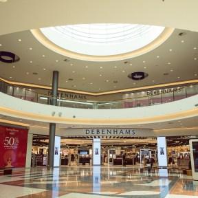 Mall April 042