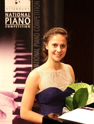 Atterbury klavierkompetisie Lezanti winner 2013 (3)