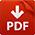 PDF-icon-150x150 copy