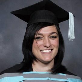 Ninette Hurter – BSc Bourekenkunde (Hons) Universiteit van Pretoria 2012