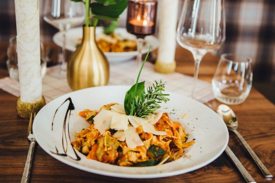 Restaurant-Bachtaverne-Attersee-2018-Pasta