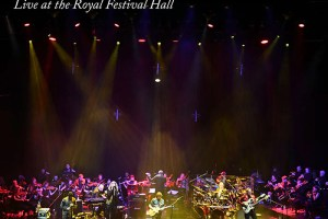 Genesis Revisited Band & Orchestra_ Live