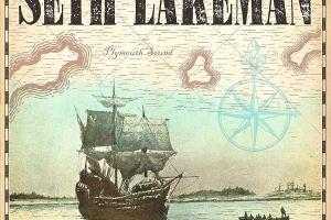seth lakeman a pilgrims tale