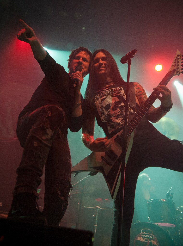 chyra manchester ritz 070220 by mike ainscoe 1