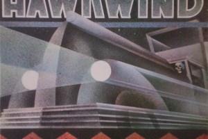hawkwind roadhawks