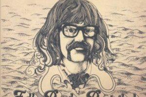 Folk-Roots-Revisited-John Cee Stannard