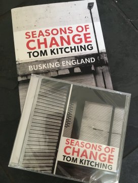 tom kitching seasons of change 2