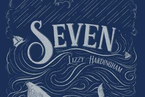 lizzy hardingham - seven
