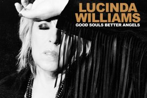 lucinda williams good souls better angels