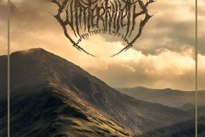 winterfylleth cover